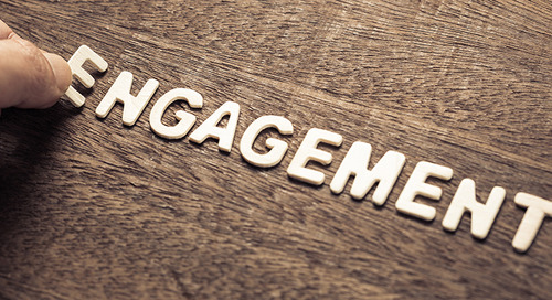 How to Handle Low Employee Engagement Survey Scores at Your Small Business