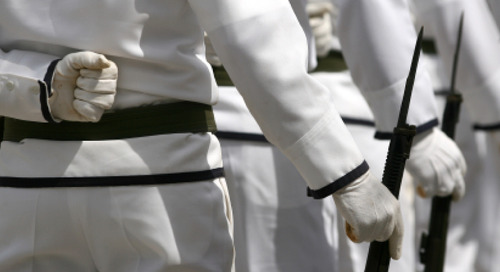 Recruitment Lessons, Straight from the Navy Recruiting Command
