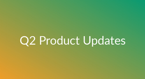 CareerBuilder Q2 2017 in Review: Product Updates and Enhancements