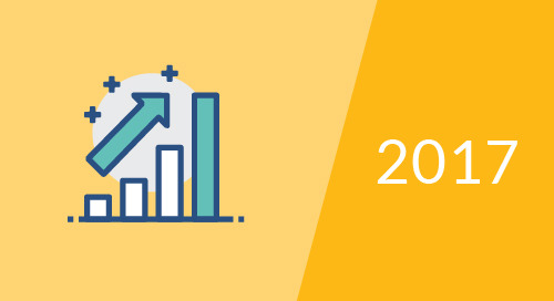Something to Tweet About: Highlights from CareerBuilder's 2017 Midyear Job Forecast