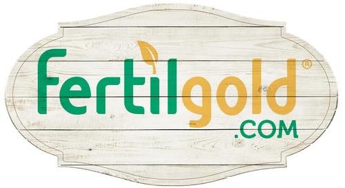 Fertilgold® Organics obtiene certificación de sus primeros 11 fertilizantes orgánicos