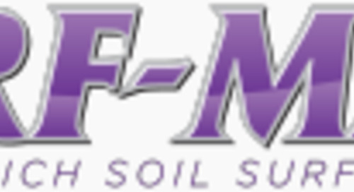 Huma Gro® Turf Introduces Surf-Max™, a Soil Surfactant Product