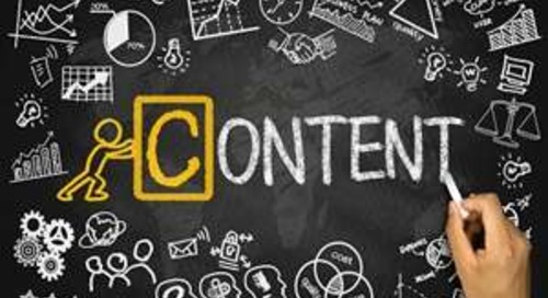 Content Marketing and Customer Acquisition: How to Calculate Your CAC, CLV, and ROI