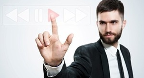 How to Generate Clickthroughs (and Data) From Your Marketing Videos