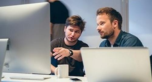 Five Ways SaaS Companies Can Achieve Proactive Customer Success