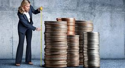 Revenue Is Not a KPI, but These Six Measures Are