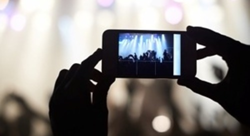 How to Master Live-Video Marketing: A Handy Guide