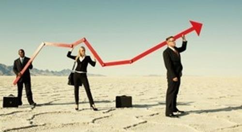 Three Keys to Best-in-Class Marketing Budgets