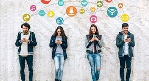 Why Your Paid Social Is Failing, and Best-Practices for Social Advertising