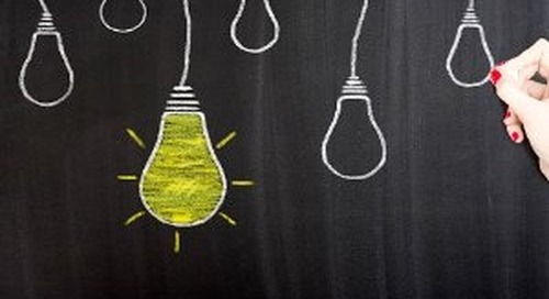 These Six Nonprofit Strategies Will Supercharge Your For-Profit Business