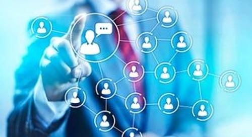 How to Maximize Social Media Marketing as a B2B Company