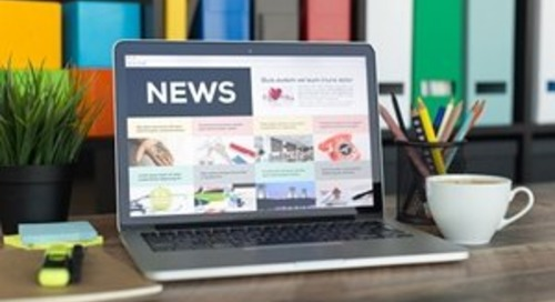 How Ads and Other Poorly Optimized Media Are Killing Websites, and What You Can Do About It