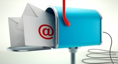 Direct Marketing Fundamentals: How to Increase Response (an Interview)