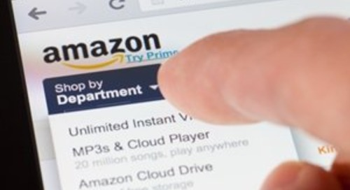 Five Ways to Beat Amazon This Holiday Season (Think Remarketing)