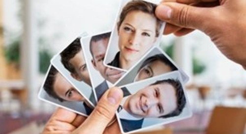 Why Marketers Should Care About Identity Resolution: Your Customers Have Many Faces