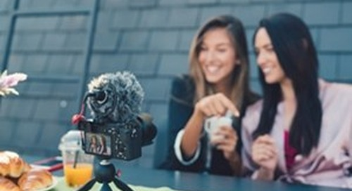 How to Build a Long-Form Marketing Video People Will Actually Watch (And Why You Should)