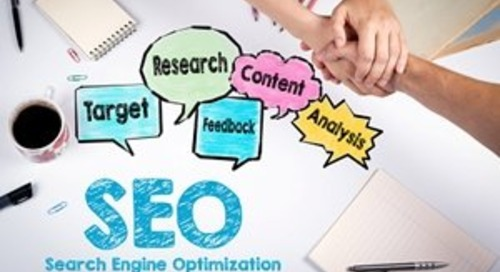 What the Best SEOs Know About Keyword Research (And Four Tools They Use)