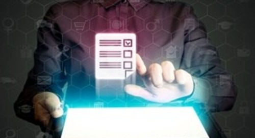 Your 2018 Technical SEO Checklist