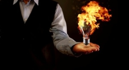Three Mad-Scientist Marketing Methods to Ignite Business Growth