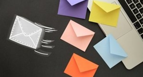 What B2B Marketers Can Learn From Some of 2017's Best Emails