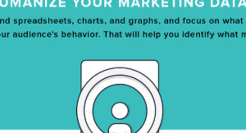 Six Essential Email Marketing Tips [Infographic]