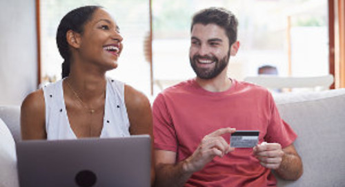 Worried About Your Millennial Strategy? Top 3 Myths and Truths