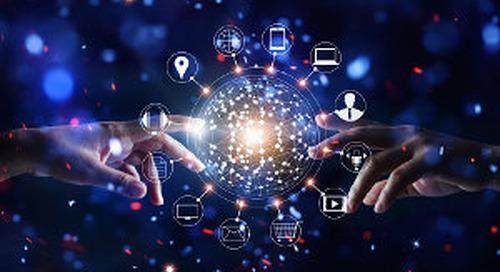 Five Essential Multichannel Marketing Tactics for 2018