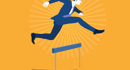 Overcoming PPC Hurdles: Low Search Volume