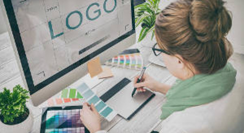 Six Essential Design Tools for Marketers