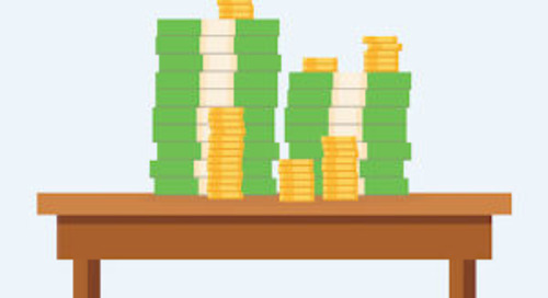 Your Retargeting Program Is Probably Leaving Money on the Table [Infographic]