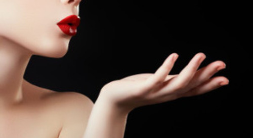 Kiss Your A/B-Testing Goodbye... Sort Of