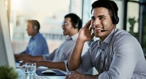 The B2B Exemption to the Telemarketing Sales Rule