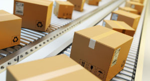 What Is Dropshipping, and Is It Best for Your Online Retail Business?