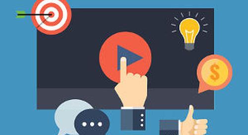 10 Video Metrics That Will Help You Establish ROI