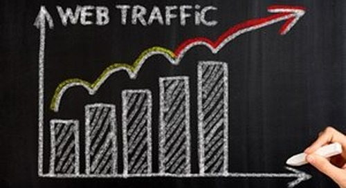 Increase Website Traffic Without Improving Search Rank: A Guide to CTR-Testing for Title Tags and Meta Descriptions