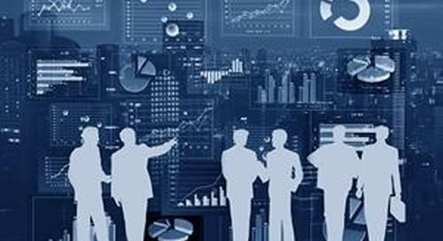 Four Key Metrics for Evaluating Event Marketing Performance