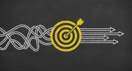 The Secret to More Effective Campaigns: A Data Management Platform