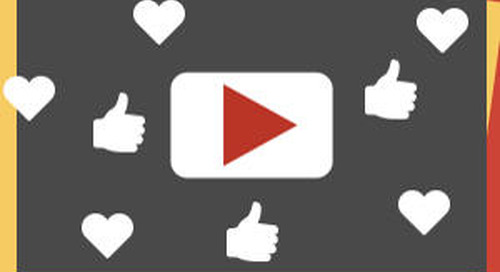 How to Get Your YouTube Videos to Rank in Search Results [Infographic]