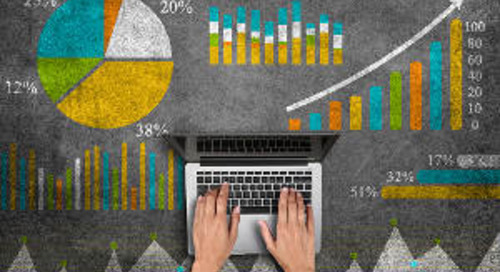 Four Steps to Developing a Holistic Approach to Measurement