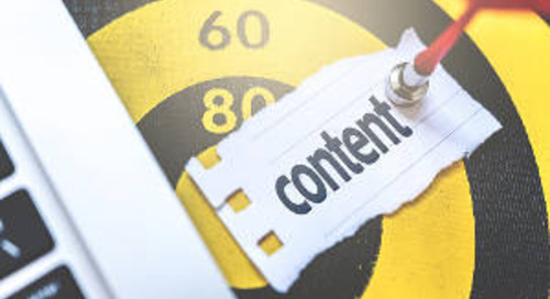Five Content-Led Marketing Campaigns That Drive Results