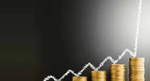 How to Measure the ROI of Your B2B Content Marketing Campaigns