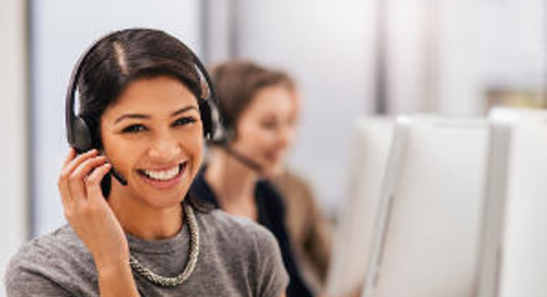 The No-BS Formula for Customer Service That Doubles as Marketing