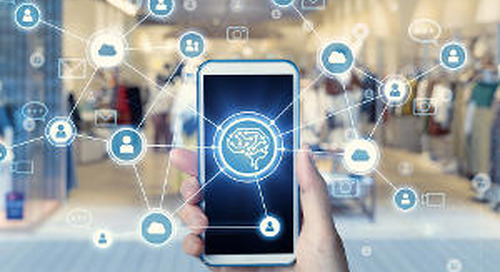 Marketers Know AI Is the Future, But Do They Understand AI Today?