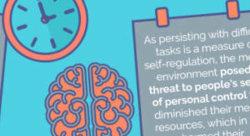 How a Clean Office Can Boost Your Productivity [Infographic]