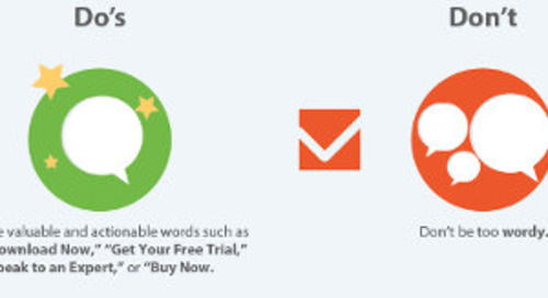 Email Optimization: Case Studies and Actionable Tips [Infographic]