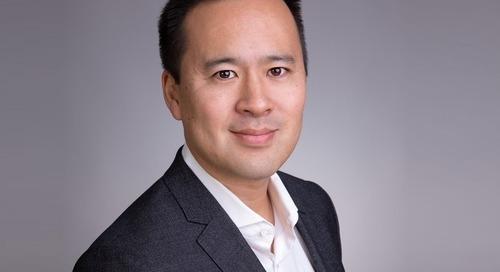 The Gig Economy and You: Jeremiah Owyang on Marketing Smarts [Podcast]