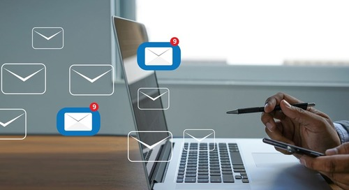 How to Create Response-Boosting Cold Emails in 2019