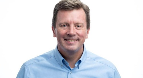What 4.7 Billion Interactions Reveal About Customer Experience: Mark Smith of Kitewheel on Marketing Smarts [Podcast]