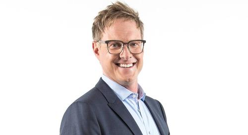 Effective Video Testimonials That Inspire Action: Storytelling Summit Speaker Andrew Davis on Marketing Smarts [Podcast]