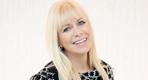 The Secret to Dell's Success in B2B Influencer Marketing: Konstanze Alex on Marketing Smarts [Podcast]